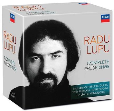 Radu Lupu (1945-) Lupu10