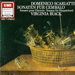 Domenico Scarlatti: discographie sélective - Page 5 Scarla15