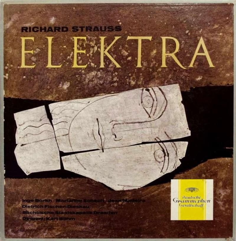 Strauss - Elektra (2) - Page 2 Straus10