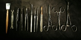 Vous et le contemporain (3) Tortur13
