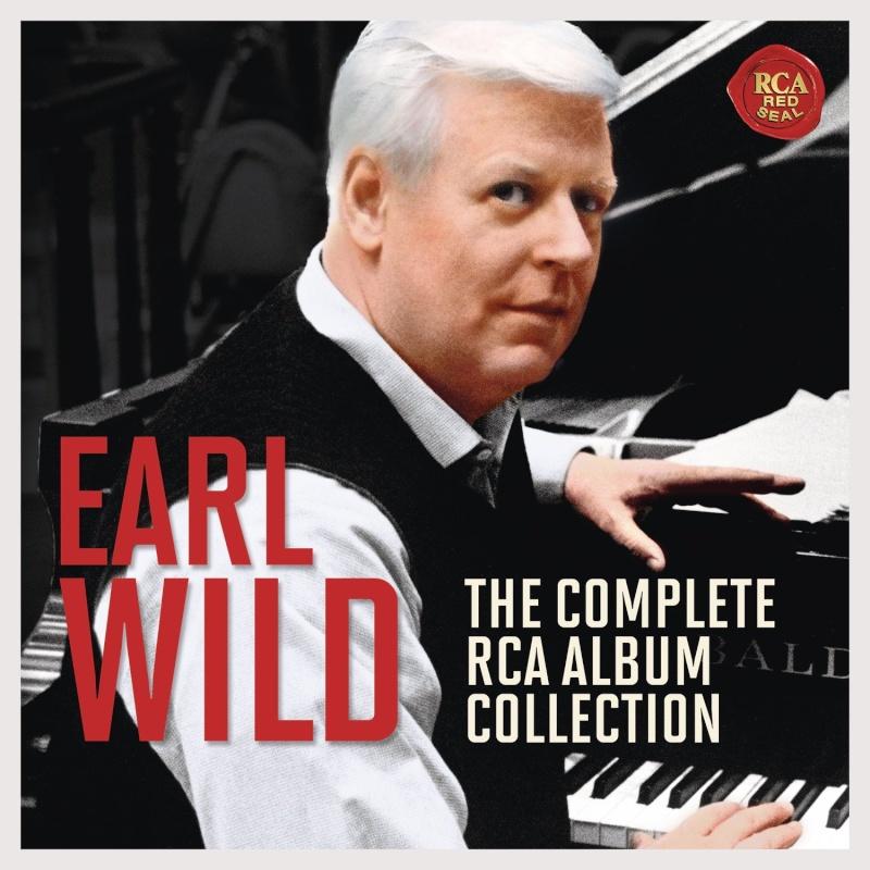 Earl Wild (1915-2010) Wild10