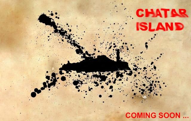 Speestriking 18 - Chatar Island Teaser11