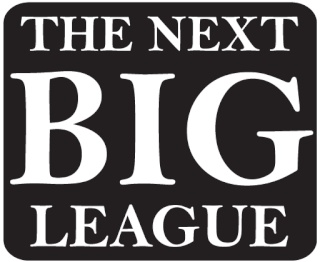 THE BIG LEAGUE 2015-2016 - mise en place The_ne12