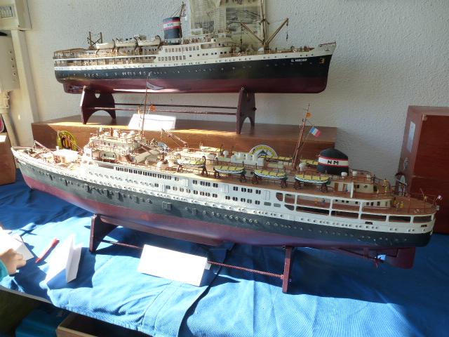 Les beaux Navires de nos vacances ! 2014_012