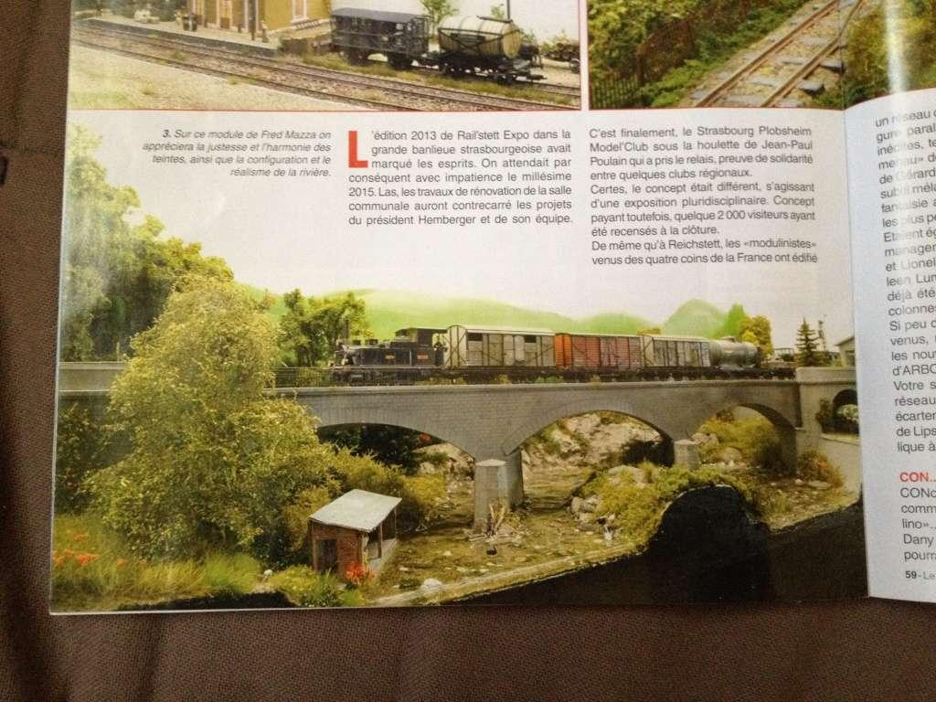 VNS modulino pont de bonneville Img_0711