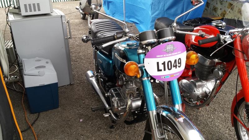 coupes moto légendes à Dijon les 30/31 mai 20150510