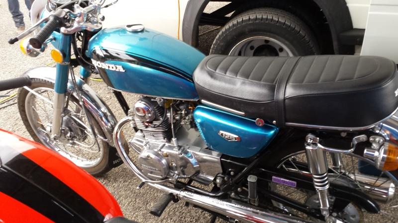 coupes moto légendes à Dijon les 30/31 mai 20150512