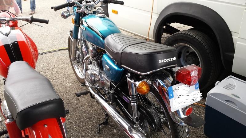 coupes moto légendes à Dijon les 30/31 mai 20150514