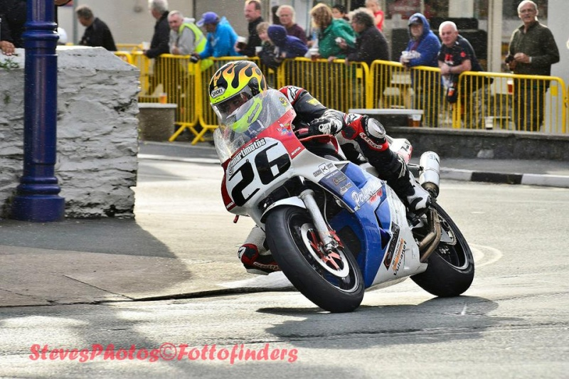 [Road Racing] Classic TT-Manx GP 2015 - Page 5 11896210