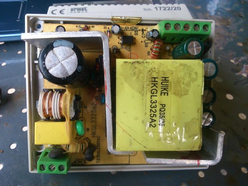 Problème alimentation visiophone suite orage et/ou coupure électrique Ci_rec10