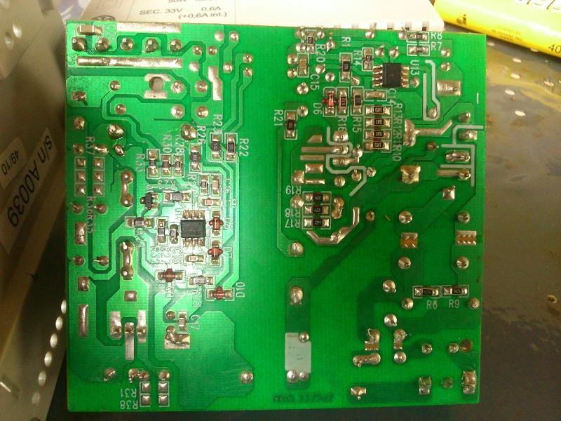 Problème alimentation visiophone suite orage et/ou coupure électrique Ci_ver10