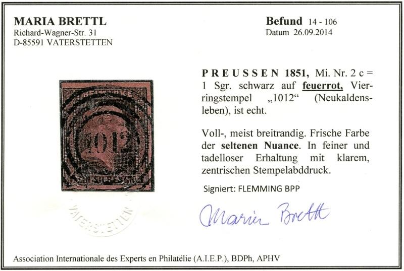 Altdeutschland-Württemberg Img31910