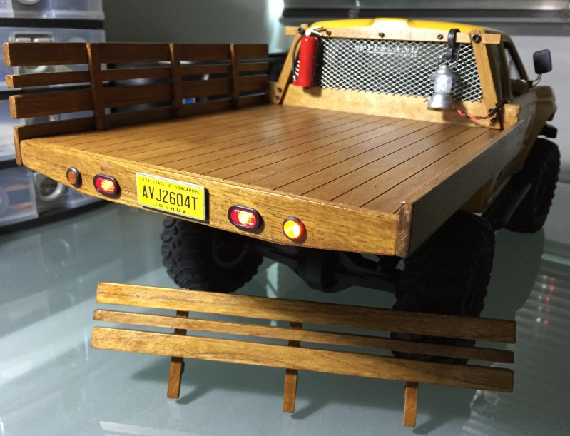 build - Honcho Wooden Truck Bed Build Img_0611