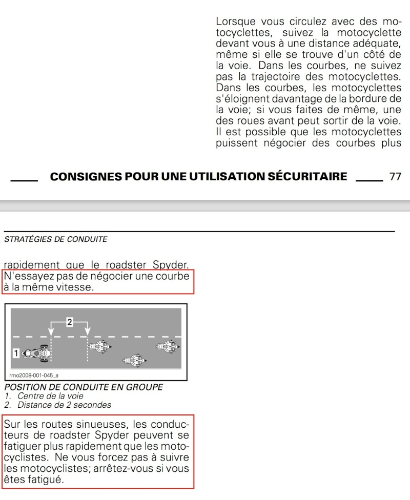 Panne à J7 sur le F3-S - Page 2 Manuel10