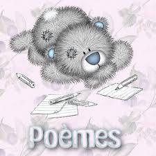 Poèmes au couleur de l'arc en ciel  - Page 4 Images60