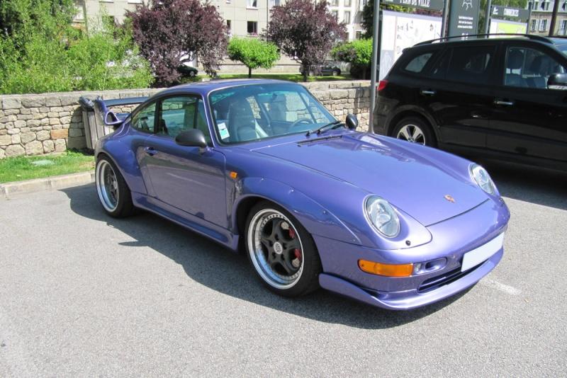 recensement des Porsche en couleur - Page 2 Img_0810