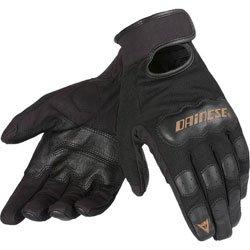 Blouson et gants pour la grande chaleur 31vxzu10