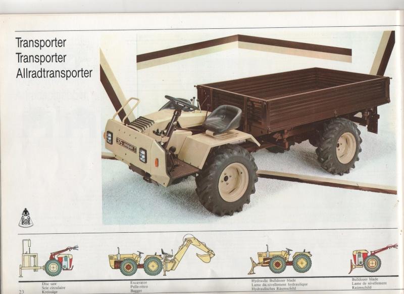goldoni - goldoni export avec remorque motrice - Page 3 P22_0010
