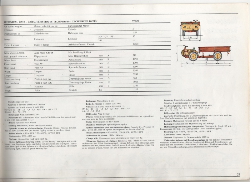 goldoni - goldoni export avec remorque motrice - Page 3 P23_0010