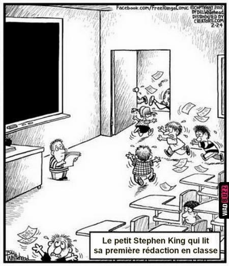 Stephen King Ch-okz10