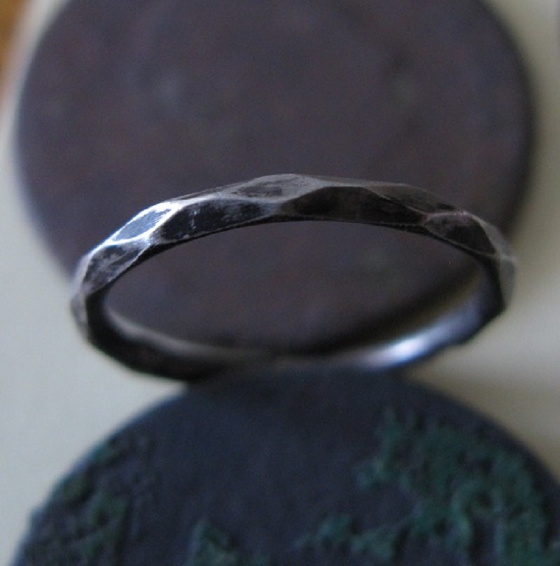 bague a id Img_0015