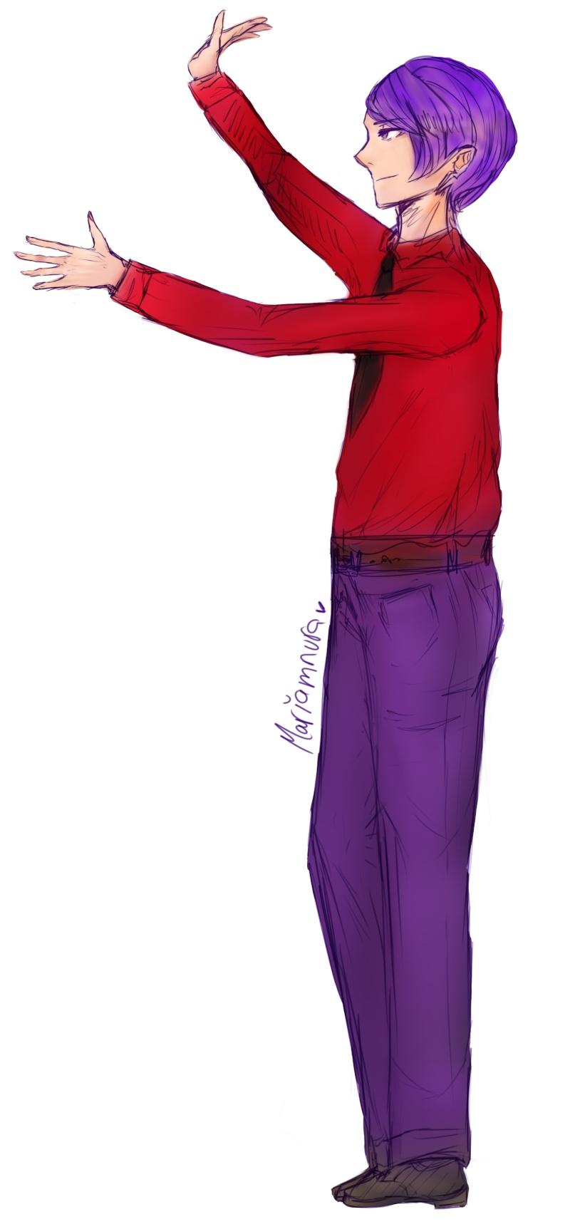 ★ Yuno's art shop ★ {Hiatus} - Page 2 Bbgjjj11
