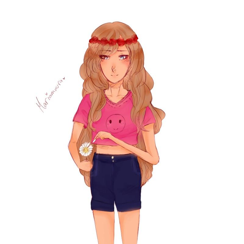 ★ Yuno's art shop ★ {Hiatus} - Page 2 Hrdg10