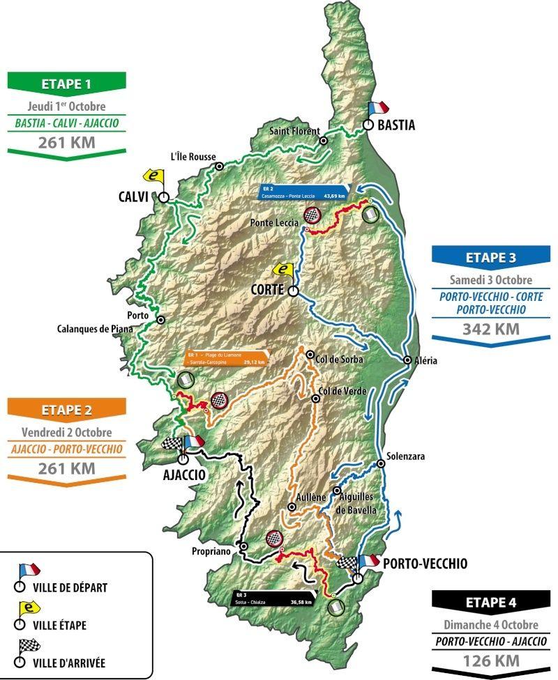 Tour de Corse WRC - Page 3 Carte-10