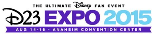D23 Expo 2015 : Half Dinoco Lightning McQueen ??? Image010