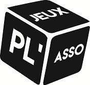 Pl'Asso jeux version 2018-2019 !