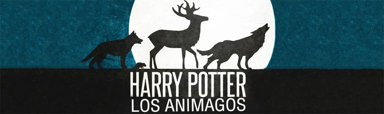 Los Animagos Animag10