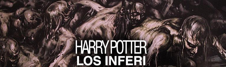 Blog Potterhead Inferi10