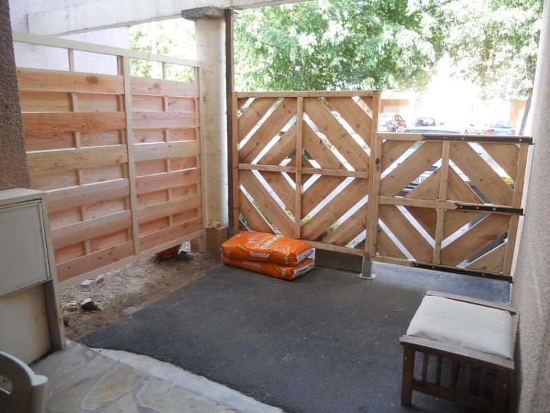 Projet - Toit sur terrasse 11145110