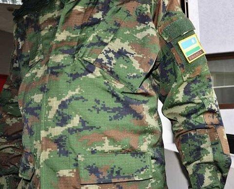 The Rwanda Defence Force (RDF) - Page 2 710