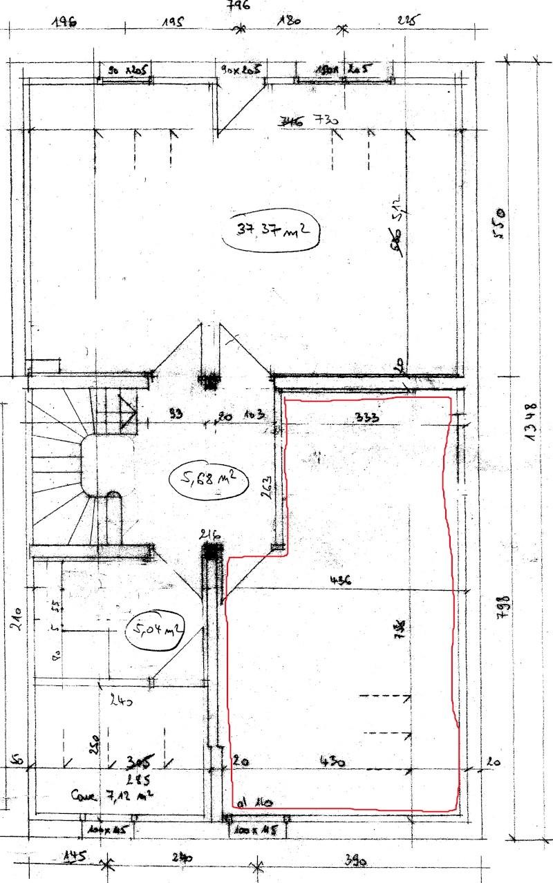Brico-réalité : le boxon est dans l'atelier - Page 3 114