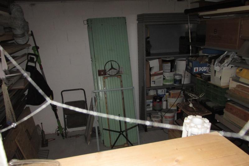 Brico-réalité : un confinement après une canicule pour tout ranger  Img_1145