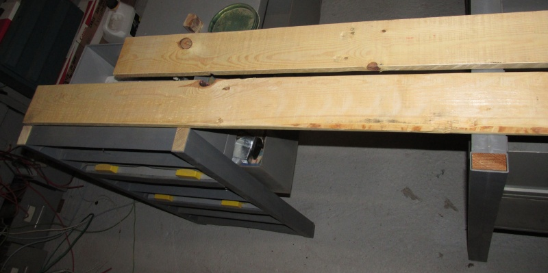 Brico-réalité : le boxon est dans l'atelier - Page 2 Img_1218