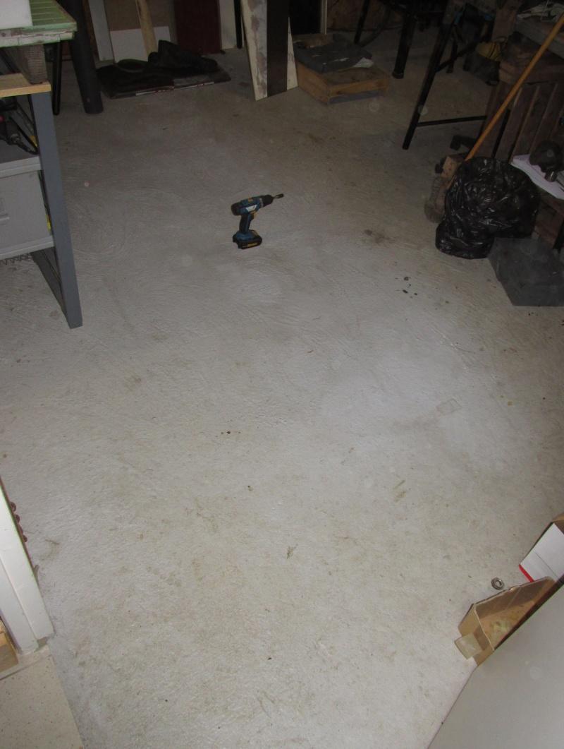 Brico-réalité : le boxon est dans l'atelier - Page 2 Img_1222