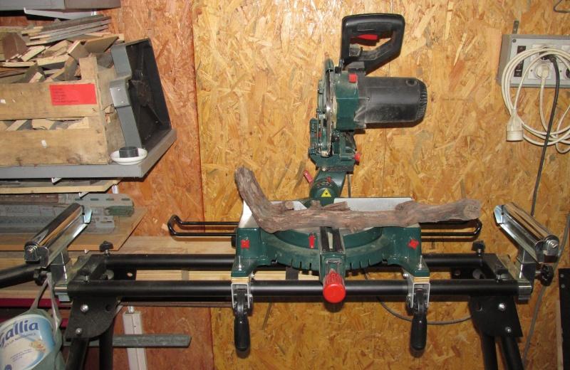 Brico-réalité : le boxon est dans l'atelier - Page 2 Img_1225