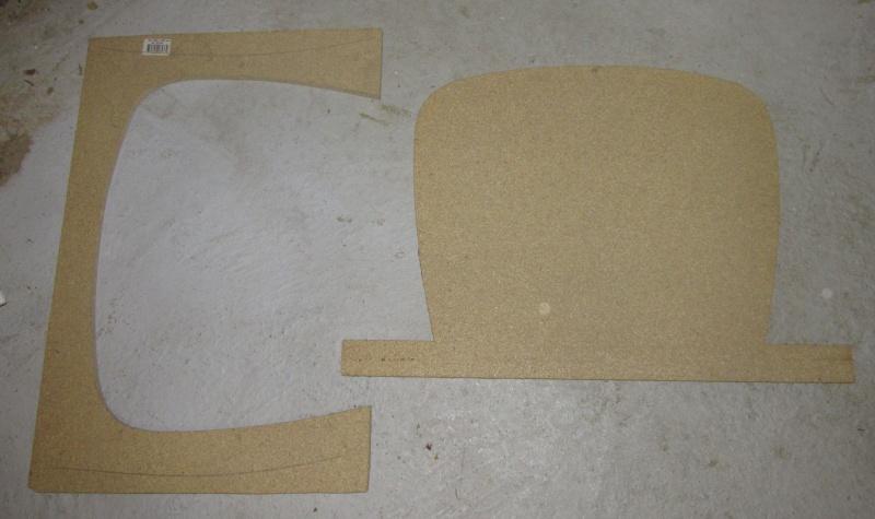 Brico-réalité : le boxon est dans l'atelier - Page 2 Img_1229