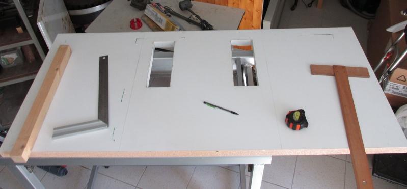 Brico-réalité : le boxon est dans l'atelier - Page 2 Img_1245