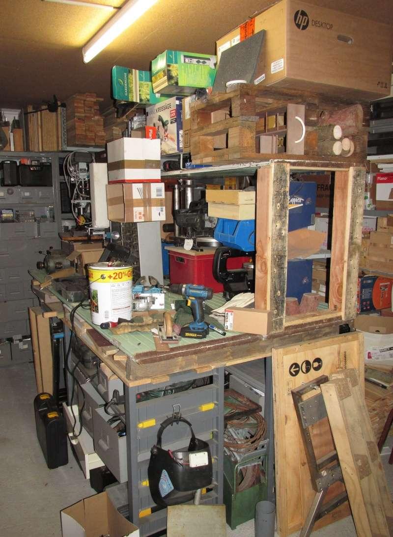 Brico-réalité : le boxon est dans l'atelier - Page 3 Img_1250