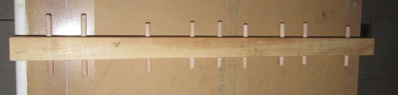 Brico-réalité : le boxon est dans l'atelier - Page 3 Img_1254
