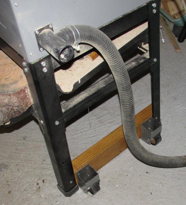 Brico-réalité : le boxon est dans l'atelier - Page 4 Img_1335