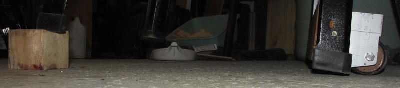 Brico-réalité : le boxon est dans l'atelier - Page 4 Img_1336