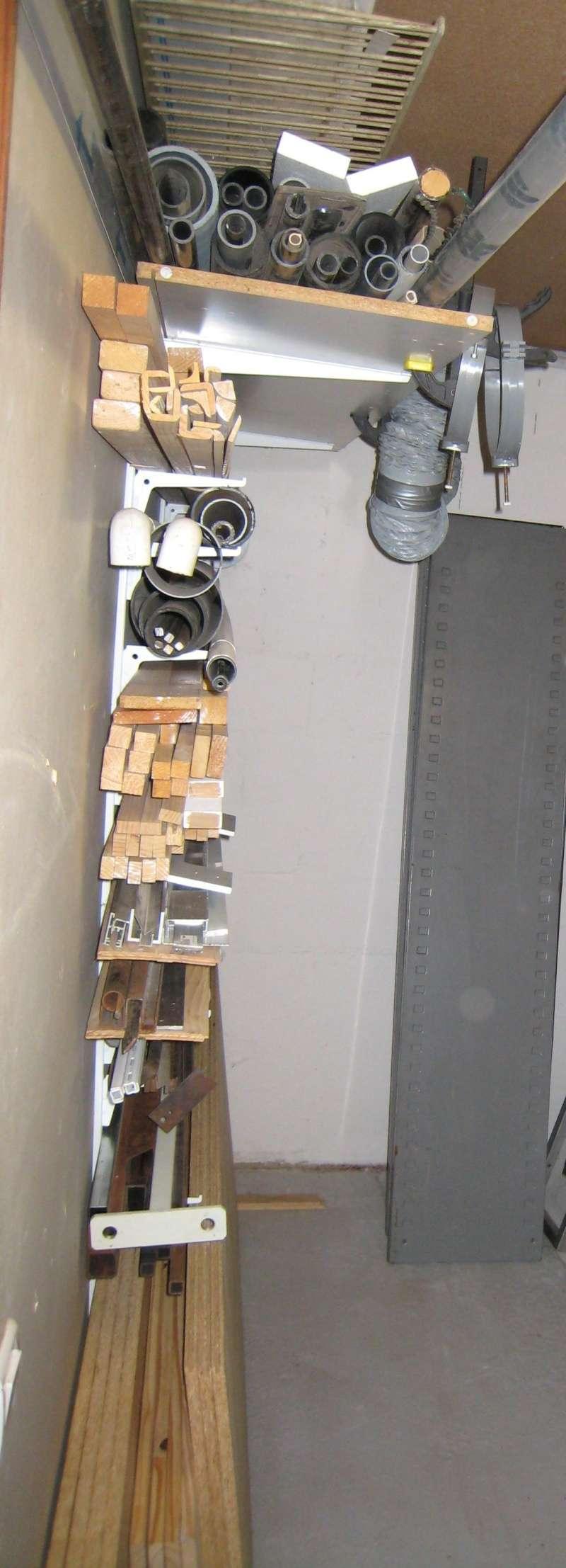 Brico-réalité : un confinement après une canicule pour tout ranger  Img_4415