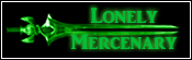 Mercenaire Solitaire