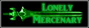 Modo / Mercenaire Solitaire
