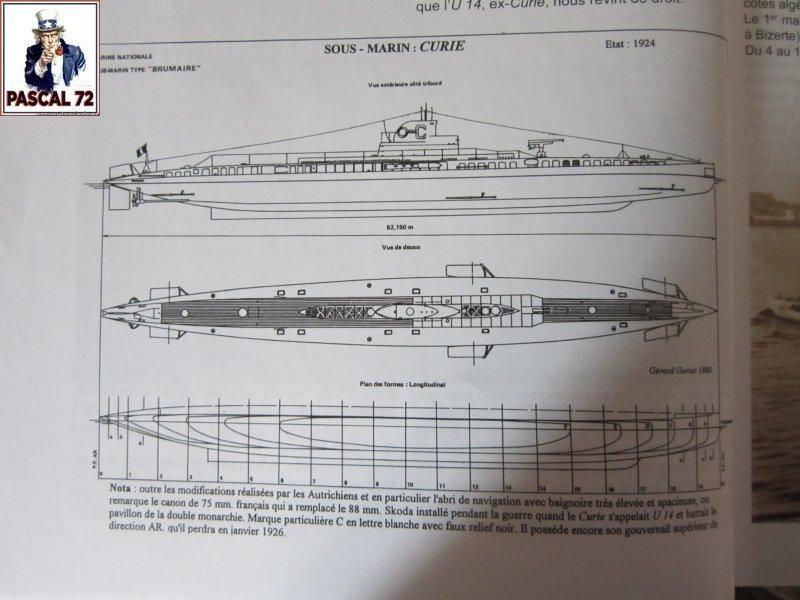 Navires et Histoire  1147