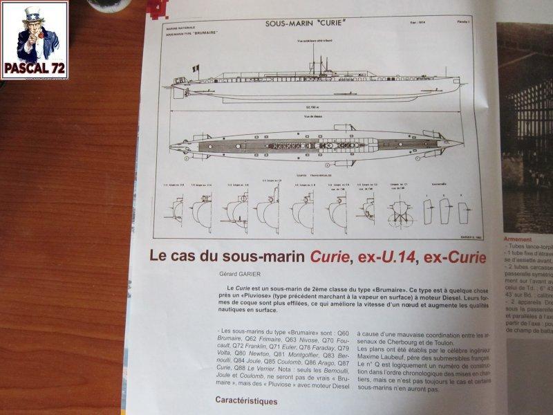 Navires et Histoire  362